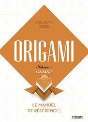 Dernières parutions sur Reliure - Papier - Papier peint, Origami