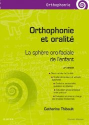 Dernières parutions sur AFPA - 23ème congrès national de pédiatrie ambulatoire, Orthophonie et oralité