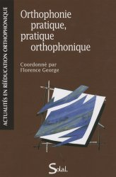 Dernières parutions dans Actualités en rééducation orthophonique, Orthophonie pratique, pratique orthophonique