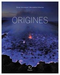 Dernières parutions sur Origines de la vie sur terre, Origines
