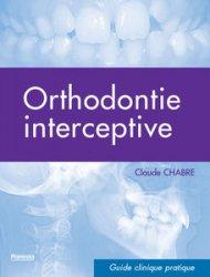 Dernières parutions sur Dentaire, Orthodontie interceptive