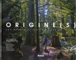 Souvent acheté avec Forêts remarquables de France, le Origine(s)