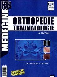 Souvent acheté avec Guide d'intervention du sauveteur, le Orthopédie Traumatologie