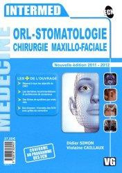 Dernières parutions dans Intermed, ORL - Stomatologie - Chirurgie Maxillo-faciale