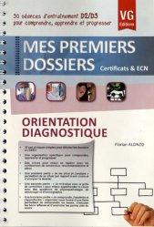 Souvent acheté avec Échocardiographie pédiatrique et foetale, le Orientation - Diagnostique