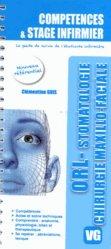 Souvent acheté avec Hématologie - Onco-Hématologie, le ORL - Stomatologie - Chirurgie maxillo-faciale