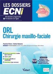 Dernières parutions dans , ORL Chirurgie maxillo-faciale
