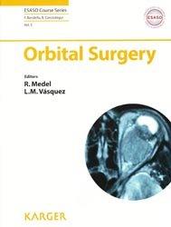 Dernières parutions dans , Orbital Surgery