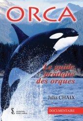 Dernières parutions sur Animaux, Orca