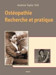 Souvent acheté avec Philosophie et principes mécaniques de l'ostéopathie, le Ostéopathie