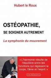 Dernières parutions sur Ostéopathie, Ostéopathie