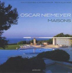 Dernières parutions dans Architectures, Oscar Niemeyer