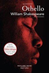 Dernières parutions sur Livres bilingues, Othello