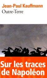 Dernières parutions dans Folio, Outre-Terre. Le voyage à Eylau