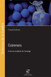 Dernières parutions sur Pédologie, Outremers