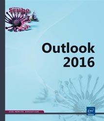 Dernières parutions dans Scribe, Outlook 2016