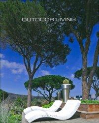 Souvent acheté avec Cas de gestion de l'entreprise agricole, le Outdoor Living