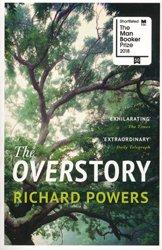Souvent acheté avec The Great Gatsby, le Overstory