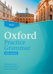 Dernières parutions sur Oxford University Press, Oxford practice grammar with answers