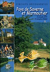 Dernières parutions dans Circuits découverte, Pays de Saverne et de Marmoutier