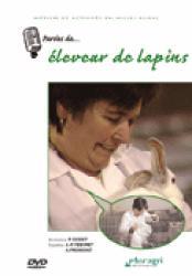 Souvent acheté avec Les lapins, le Paroles de... Éleveurs de lapins