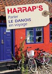 Dernières parutions sur Danois, PARLER DANOIS VOYAGE