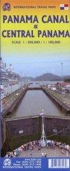 Dernières parutions sur Amérique centrale, Panama Canal / Central Panama
