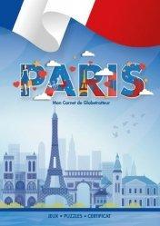 Dernières parutions sur Paris - Ile-de-France, Paris