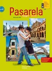 Dernières parutions dans Miradas, Pasarela Seconde - Espagnol