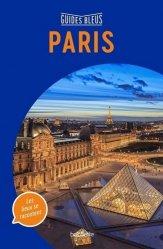 Dernières parutions dans Guides bleus, Paris. Avec un atlas par arrondissement