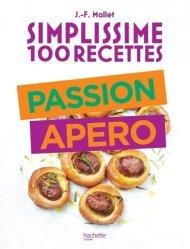 Dernières parutions sur Buffets et apéritifs, Passion Apéro