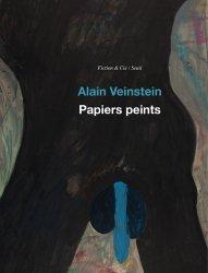 Dernières parutions dans Fiction & Cie, Papiers peints