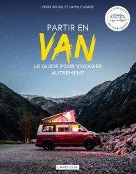 Dernières parutions dans Hors Collection - Vie quotidie, Partir en Van