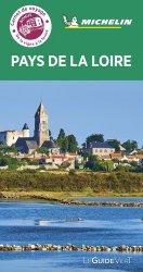 Dernières parutions dans Le Guide Vert, Pays de la Loire. Edition 2020