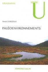 Souvent acheté avec Johann Jakob Scheuchzer, le Paléoenvironnements