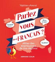 Dernières parutions dans Hors collection, Parlez-vous (les) Français ?