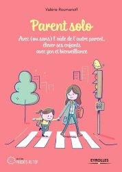 Dernières parutions sur Parents séparés, Parent solo