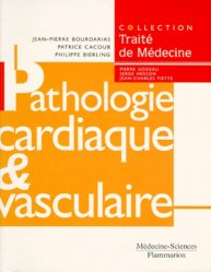 Dernières parutions dans Traités, PATHOLOGIE CARDIAQUE ET VASCULAIRE. Hémostase et thrombose