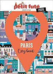 Dernières parutions sur Paris - Ile-de-France, Paris. Edition 2020