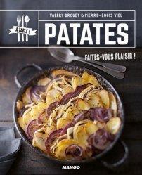 Dernières parutions dans A table !, Patates https://fr.calameo.com/read/005370624e5ffd8627086