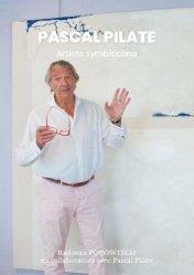 Dernières parutions sur Art contemporain, Pascal pilate