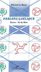 Dernières parutions dans Parlons..., Parlons gaélique