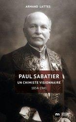 Dernières parutions sur Chimie et culture, Paul Sabatier