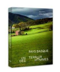 Dernières parutions sur Cuisine du sud-ouest, Pays basque