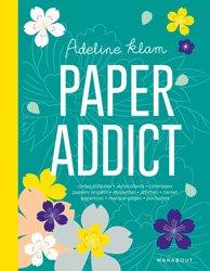Dernières parutions sur Décoration, Paper Addict