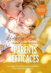 Dernières parutions sur Questions d'éducation, Parents efficaces