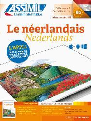 Dernières parutions sur Néerlandais, Le néerlandais