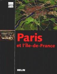 Dernières parutions dans Terre des villes, Paris et l'Île-de-France