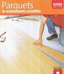 Souvent acheté avec Doublages et faux-plafonds, le Parquets et revêtements stratifiés