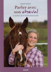 Souvent acheté avec Animalerie 400 questions pour vous tester !, le Parler avec son cheval